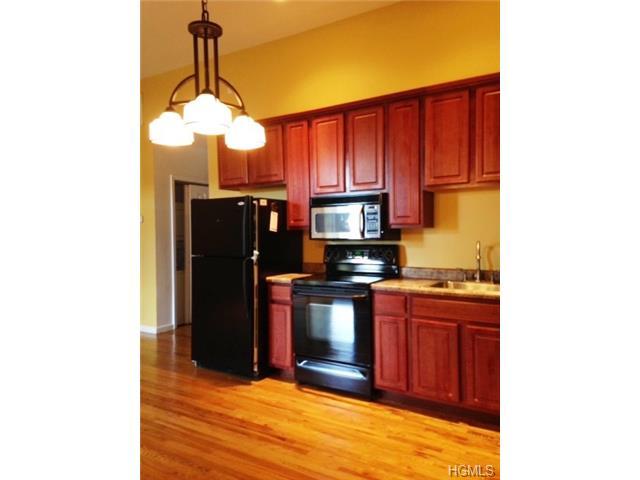 Rental Homes for Rent, ListingId:29470549, location: 117 Sandpiper New Windsor 12553