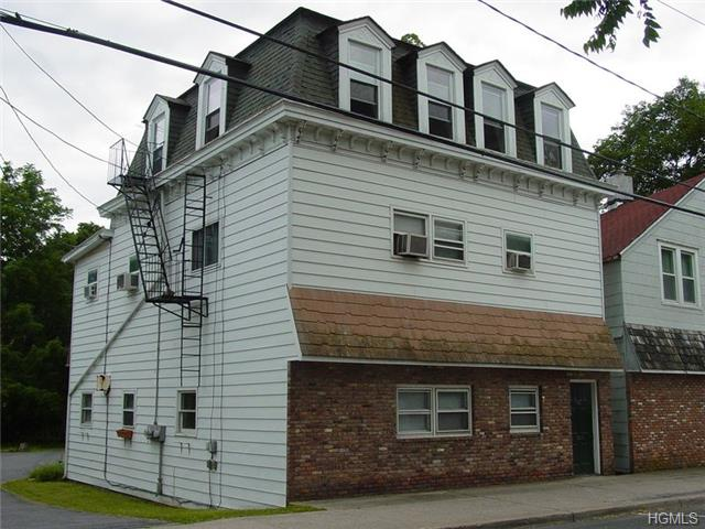 Rental Homes for Rent, ListingId:29479819, location: 223 Hudson Street Cornwall On Hudson 12520