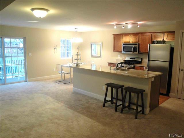 Rental Homes for Rent, ListingId:29487481, location: 4210 Overlook Circle Piermont 10968