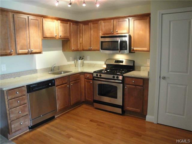 Rental Homes for Rent, ListingId:29493682, location: 1207 Overlook Circle Piermont 10968
