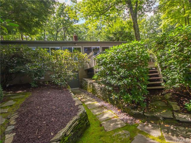 Real Estate for Sale, ListingId: 29505173, Wurtsboro,NY12790