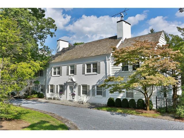 Real Estate for Sale, ListingId: 29835204, Harrison,NY10528