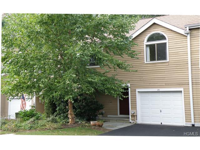 Rental Homes for Rent, ListingId:29522295, location: 20 Waters Edge Chappaqua 10514