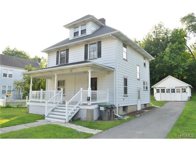Rental Homes for Rent, ListingId:29560597, location: 1 Cherry Street Middletown 10940
