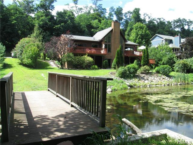 Real Estate for Sale, ListingId: 29522279, Chestnut Ridge,NY10977