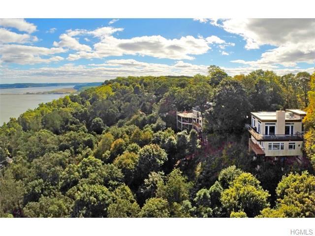 Real Estate for Sale, ListingId: 29550293, Nyack,NY10960