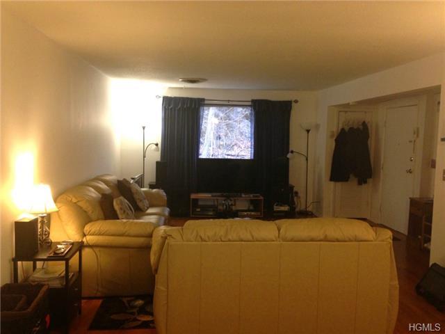 Rental Homes for Rent, ListingId:29533291, location: 906 Cortland Drive Newburgh 12550