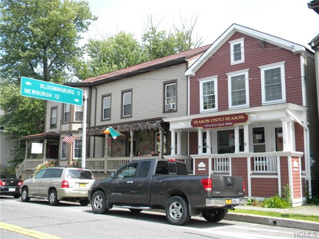 Real Estate for Sale, ListingId: 29668058, Montgomery,NY12549