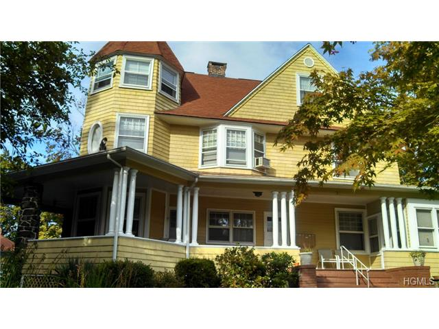 Rental Homes for Rent, ListingId:29550294, location: 20 Cornelison Nyack 10960