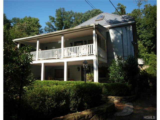 Rental Homes for Rent, ListingId:29550331, location: 7 Highland Avenue Katonah 10536