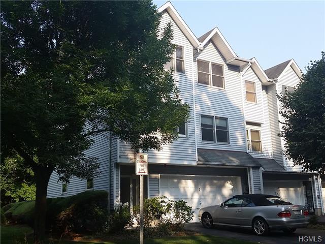 Rental Homes for Rent, ListingId:29560591, location: 44 Austin Douglas Way Congers 10920
