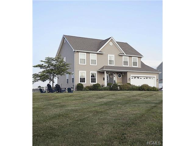 Rental Homes for Rent, ListingId:29584088, location: 14 Orchard Heights Drive Newburgh 12550