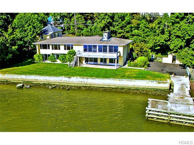 Real Estate for Sale, ListingId: 29567616, Nyack,NY10960