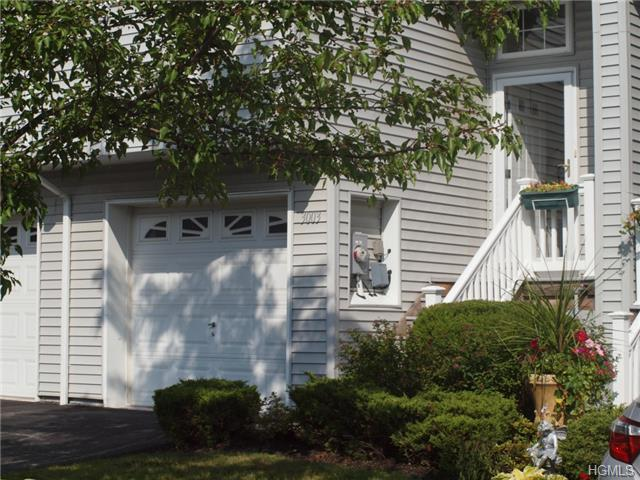 Rental Homes for Rent, ListingId:29616668, location: 3003 Patrick Henry Court New Windsor 12553