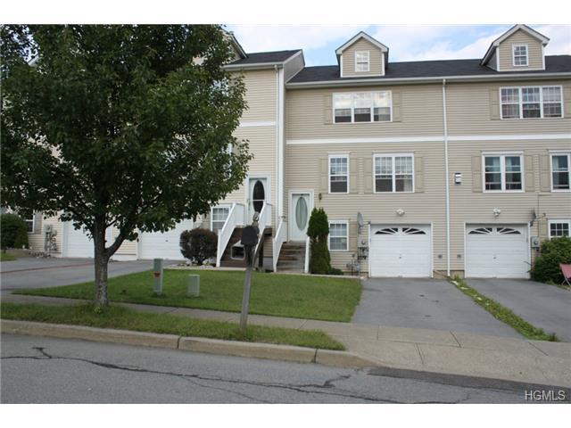 Rental Homes for Rent, ListingId:29567632, location: 9 Evan Court Middletown 10940
