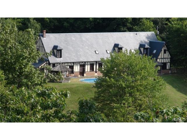 Real Estate for Sale, ListingId: 29595228, Pt Jervis,NY12771