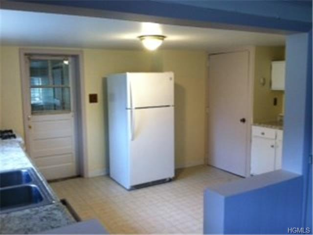 Rental Homes for Rent, ListingId:29721881, location: 16 Ardmore Street New Windsor 12553