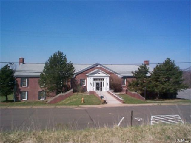 Real Estate for Sale, ListingId: 29709350, New Windsor,NY12553