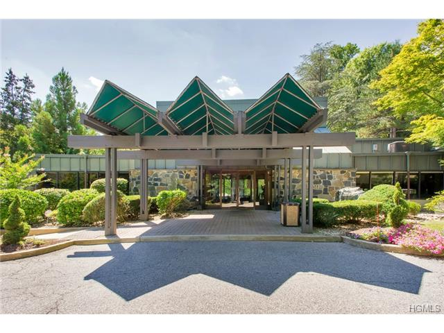 Rental Homes for Rent, ListingId:29616706, location: 2 Fountain Lane Scarsdale 10583