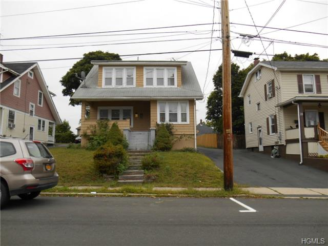 Rental Homes for Rent, ListingId:29716407, location: 23 Forest Avenue Middletown 10940