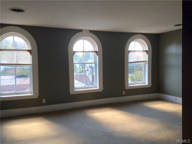 Rental Homes for Rent, ListingId:29626339, location: 110 Clinton Street Montgomery 12549