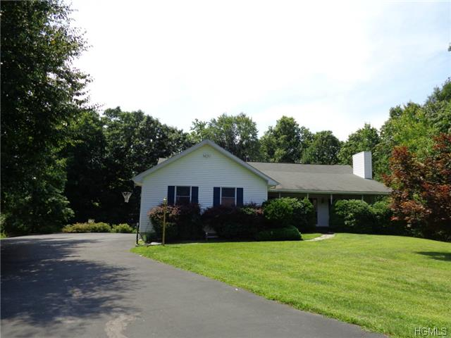 Rental Homes for Rent, ListingId:29635943, location: 45 Kettle Court Newburgh 12550