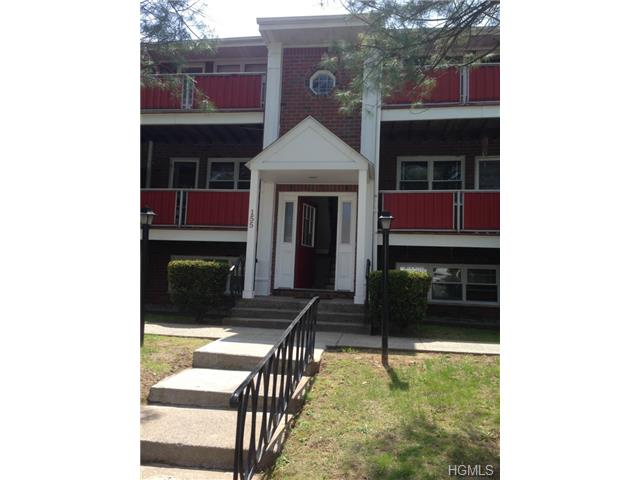 Rental Homes for Rent, ListingId:29643717, location: 14 Francis Nyack 10960