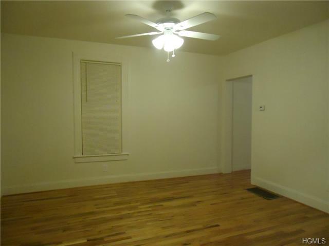 Rental Homes for Rent, ListingId:29635938, location: 28 Myrtle Avenue Middletown 10940