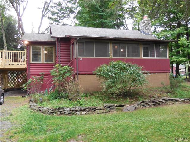 Real Estate for Sale, ListingId: 29643756, Bethel,NY12720