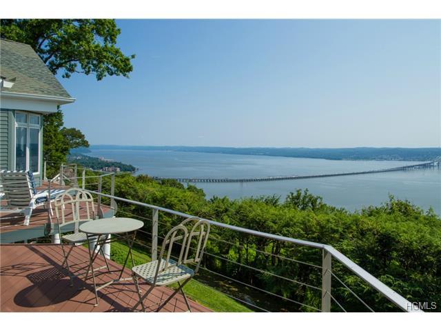 Real Estate for Sale, ListingId: 29673835, Nyack,NY10960