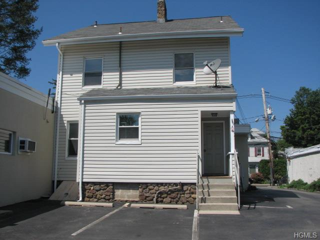 Rental Homes for Rent, ListingId:29659615, location: 745 West Nyack Road West Nyack 10994