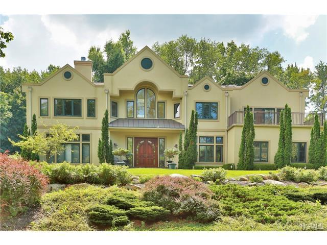 Real Estate for Sale, ListingId: 30833499, White Plains,NY10607