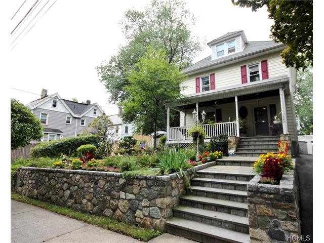 Real Estate for Sale, ListingId: 29694637, Peekskill,NY10566