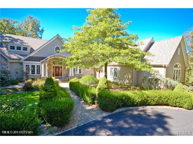 Real Estate for Sale, ListingId: 29659578, Monroe,NY10950