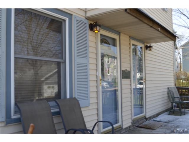 Rental Homes for Rent, ListingId:29659637, location: 2 Ruby Street Suffern 10901