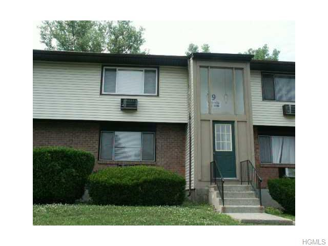 Rental Homes for Rent, ListingId:29659483, location: 901 PARR MEADOW Drive Newburgh 12550