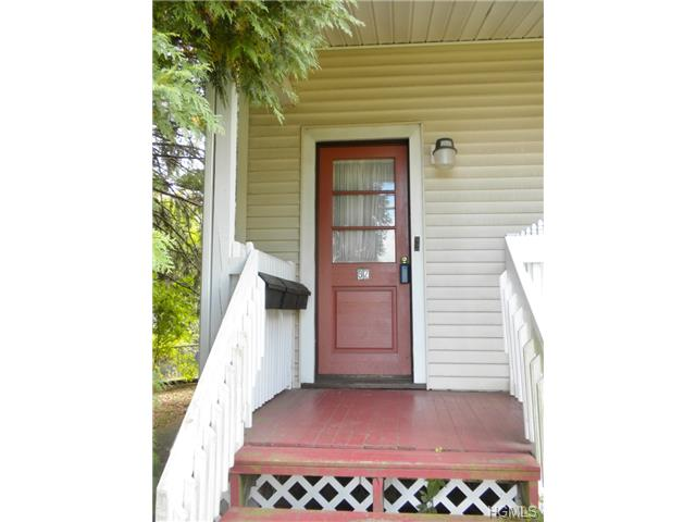 Rental Homes for Rent, ListingId:29808893, location: 82 West WASHINGTON Avenue Pearl River 10965
