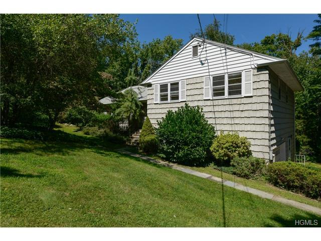 Rental Homes for Rent, ListingId:29674127, location: 33 Shady Lane Chappaqua 10514