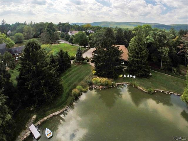 Real Estate for Sale, ListingId: 29867305, Suffern,NY10901