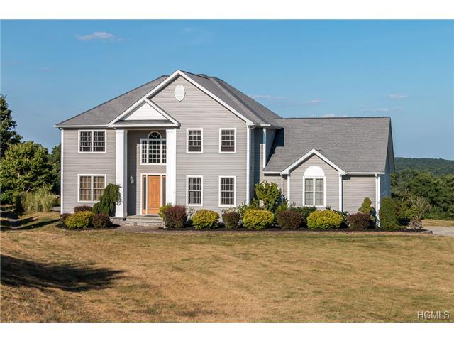 Real Estate for Sale, ListingId: 29787563, Middletown,NY10941