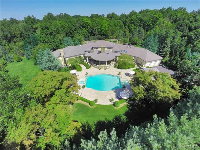 Real Estate for Sale, ListingId: 29792970, Harrison,NY10528