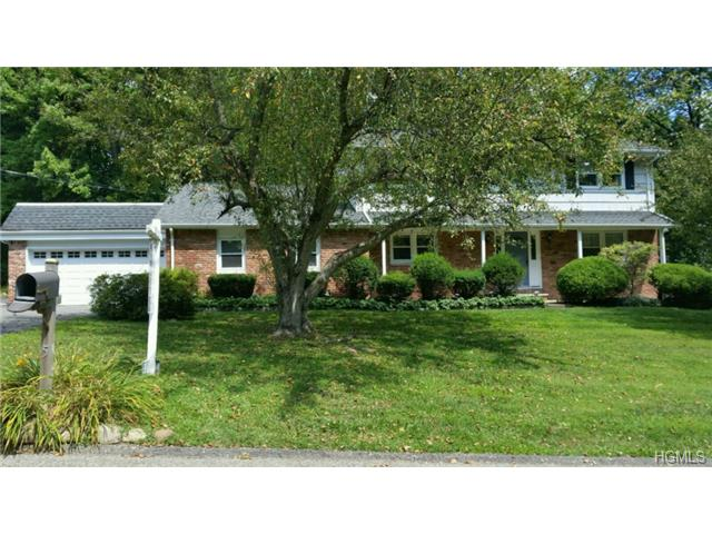 Rental Homes for Rent, ListingId:29673793, location: 5 Fox Hill Road Spring Valley 10977