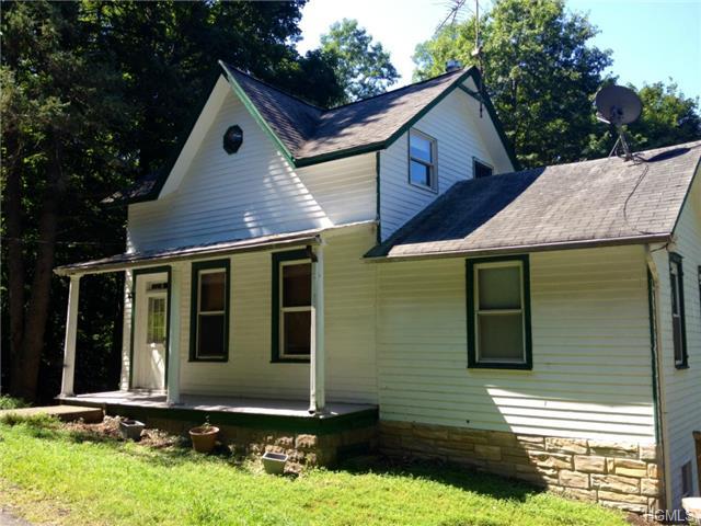 Rental Homes for Rent, ListingId:29709296, location: 5 Collyer Avenue Valley Cottage 10989