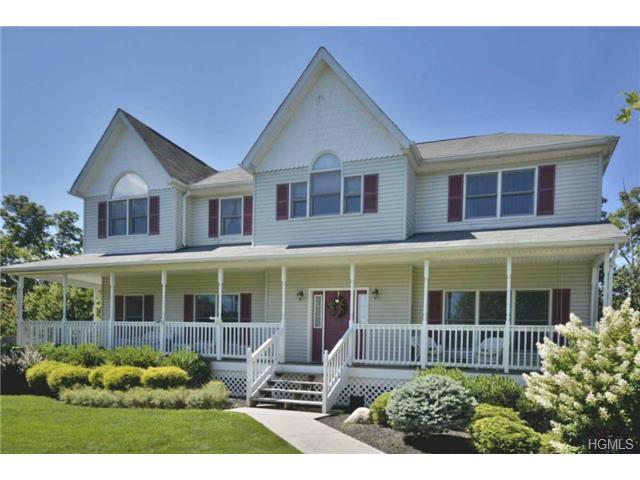 Real Estate for Sale, ListingId: 29740579, Nanuet,NY10954