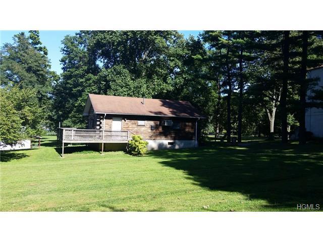 Rental Homes for Rent, ListingId:29709298, location: 104 Lake Road Valley Cottage 10989
