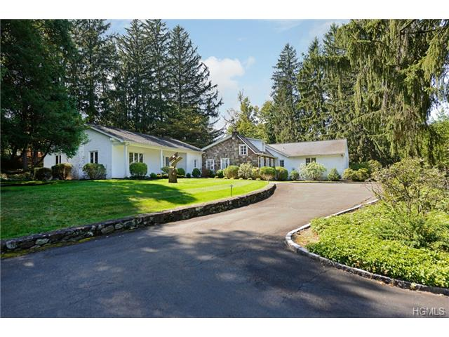 Real Estate for Sale, ListingId: 29975719, New City,NY10956