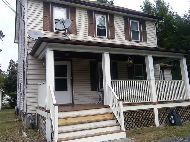 Rental Homes for Rent, ListingId:29718367, location: 1126 State Route 17k Montgomery 12549