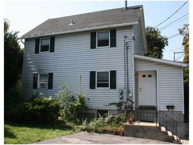 Rental Homes for Rent, ListingId:29753430, location: 2 Washington Avenue Sloatsburg 10974
