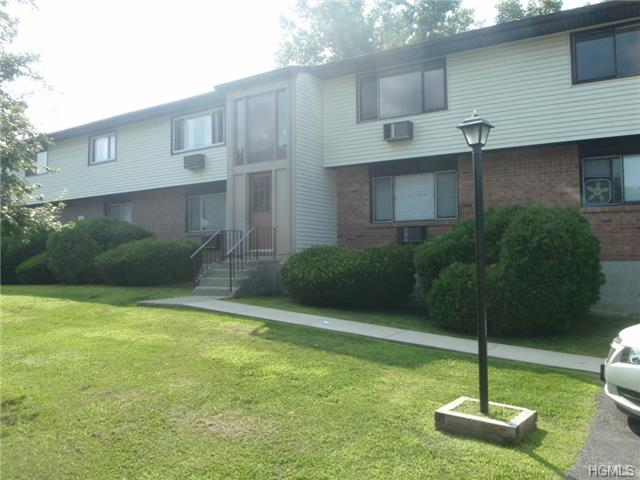 Rental Homes for Rent, ListingId:29731082, location: 905 Parr Meadow Drive Newburgh 12550