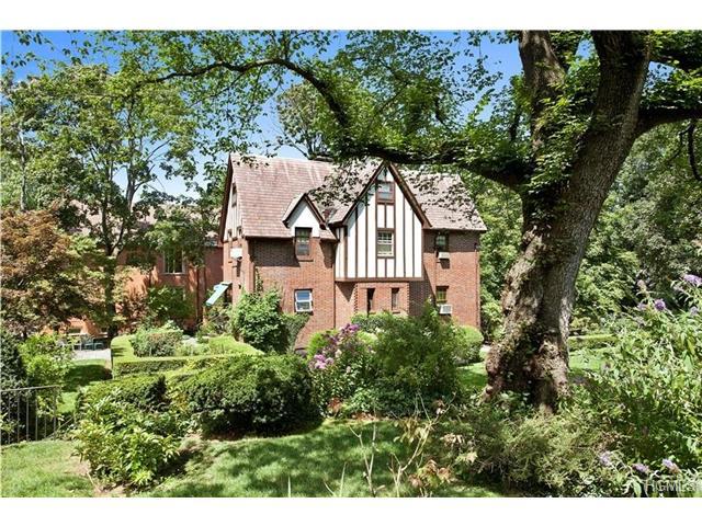 Real Estate for Sale, ListingId: 29740634, Bronx,NY10471